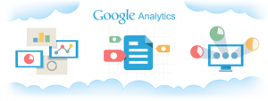 40-Google-Analytics-Solutions3