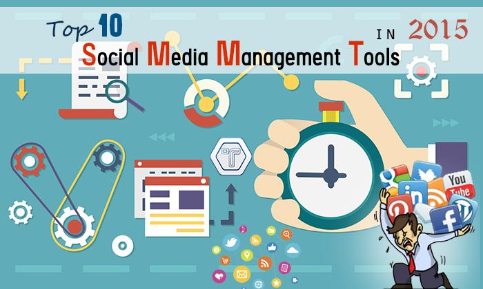 Top-10-Social-Media-Management-Tools-in-2015-techniblogi