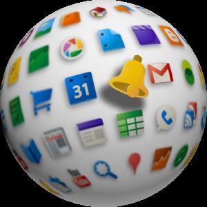 app_sphere_alerts