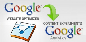 content-experiments-google-analytics