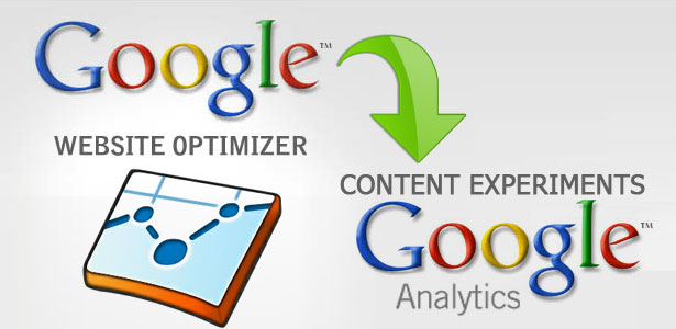 content-experiments-google-analytics