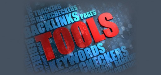 google-SEO-tools-