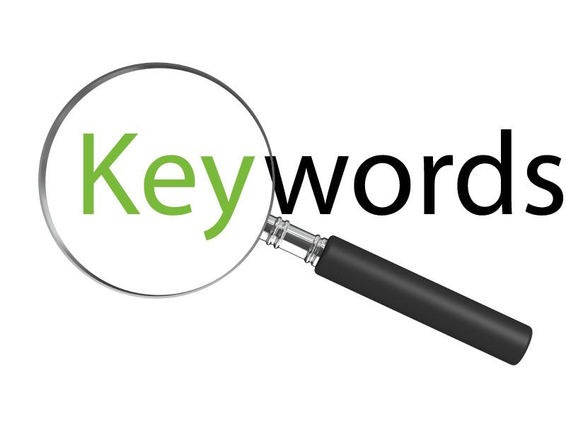 keywords-ebay-buying-software