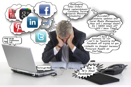 social-media-marketing-website-hosting-website-development-gta-internet