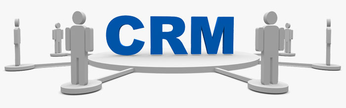 t_crm